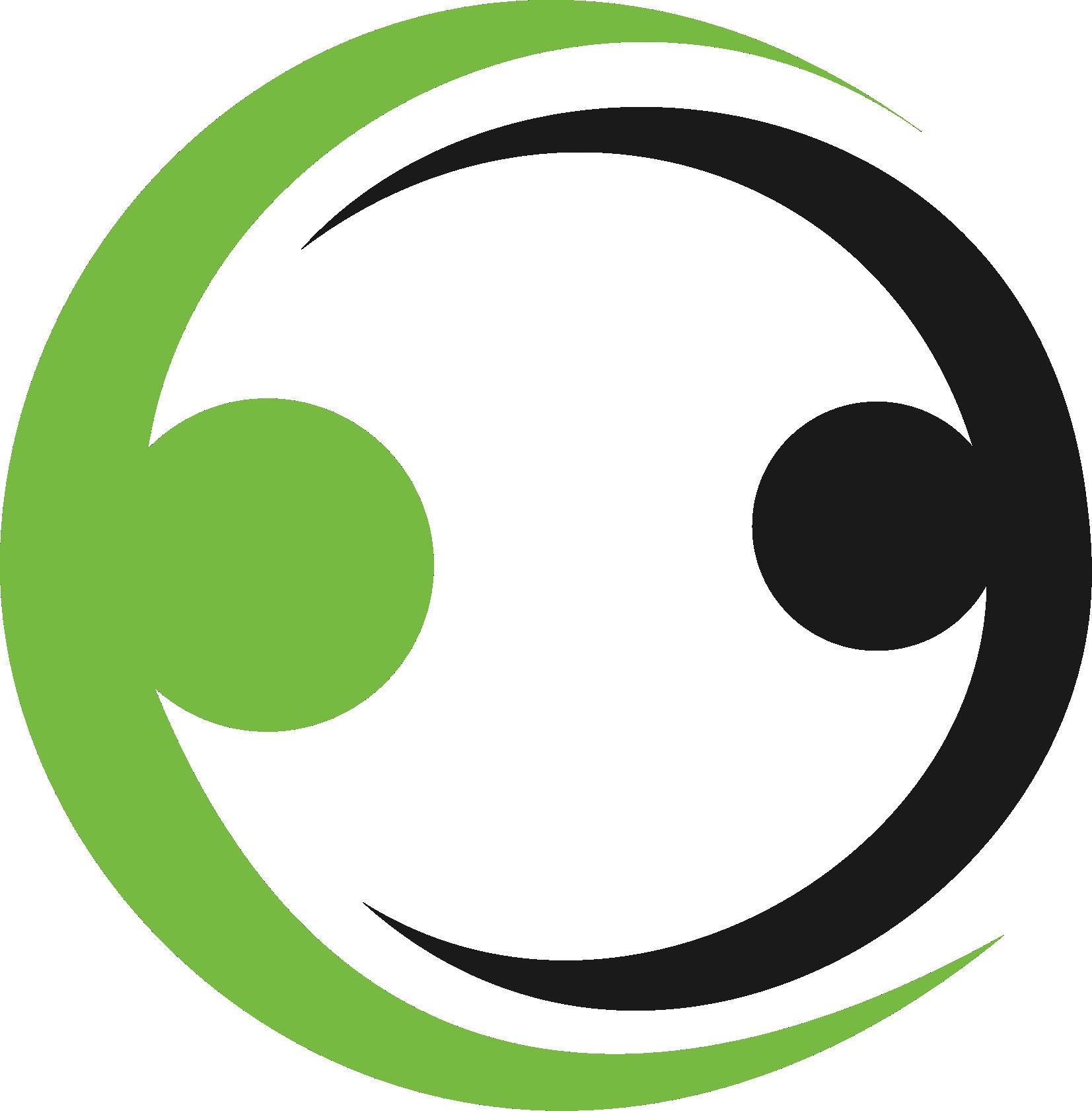 Best Friend Brands logomark